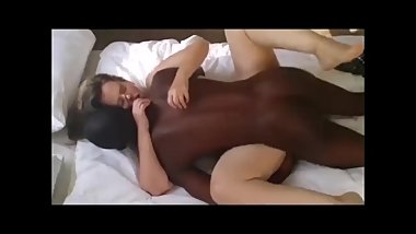 Wives Enjoying BBC - Interracial Compilation