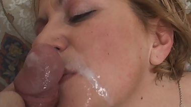 ANAL orgasm for my dirty WIFE!!! vol. #03
