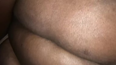 Round 2 back again missing my meat in her pussy and mouth